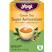 Green Tea Super Antioxidant 16 bags Yogi Teas Y45036