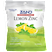 Lemon Zinc Herbalozenge 15 lozenges Zand Herbal Z0023