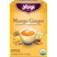 Mango Ginger 16 tea bags