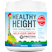 Healthy Height - Vanilla 21.4 oz Healthy Height H54181