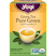 Pure Green 16 tea bags Yogi Teas Y45042