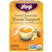 Sweet Clementine Stress Support 16 bags Yogi Teas Y06984
