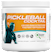 Pickleball Cocktail Orange 60 servings