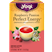 Perfect Energy Raspberry Passion 16 bags Yogi Teas Y20352