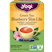 Green Tea Blueberry Slim Life 16 bags Yogi Teas Y45057