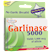 Garlinase® FRESH 100 tabs Enzymatic Therapy