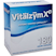 Vitalzym Xe Enzymes 180 caps World Nutrition VIT102