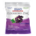 Elderberry Zinc Herbalozenge 15 lozenges Zand Herbal Z0025