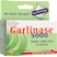 Garlinase® Fresh 30 tabs Enzymatic Therapy