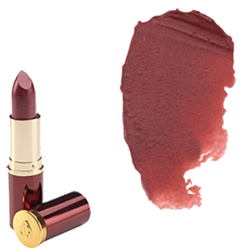LIPS Sanguine Angel lipstick 0.13 oz Absolute Minerals - Devita Skin Care D00745