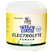 Celtic Sea Salt Electrolyte 60 serv