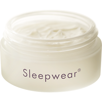 Sleepwear 1.5 fl oz Bioelements INC BE03166