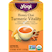 Honey Chai Turmeric 16 tea bags Yogi Teas Y20648