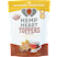Hemp Heart Toppers Maple Cinnamon 4.4 oz Manitoba Harvest