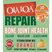 OLA LOA Repair Orange 30 pkts