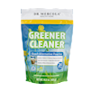 Greener Cleaner Bleach Alterna 24 pcs (DM7978) Dr. Mercola