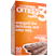 Coromega Chocolate Orange 90 pkts Coromega C45206