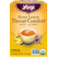 Honey Lemon Throat Comfort 16 bags Yogi Teas Y45056