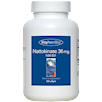 Nattokinase 36 mg 300 softgels Allergy Research Group (NATT3)