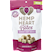 Hemp Heart Bites Original 4 oz Manitoba Harvest