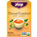 Throat Comfort 16 bags Yogi Teas Y45018