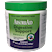 Absorb Aid Digestive Support 3.5 oz AbsorbAid ABS100