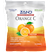 Orange C Herbalozenge 15 lozenges Zand Herbal Z0022