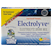 Electrolyte Powder 30 packets