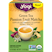 Green Tea Passion Frt Matcha 16 tea bags Yogi Teas Y20650