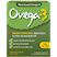 Ovega Vegetarian Omega 30 softgels i-health A05027
