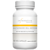 Glutathione Cell Defense 60 vegcaps (RECA3) Integrative Therapeutics