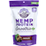 Hemp Protein Smoothie Choc 10 servings Manitoba Harvest