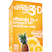 Coromega Tropical Orange + D 90 pkts Coromega C45226