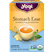 Stomach Ease 16 bags Yogi Teas Y45003