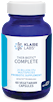 Ther-Biotic® Complete 60 vegcaps Klaire THER4
