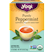 Purely Peppermint 16 bags Yogi Teas Y45047
