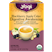Blackberry App Cid Digest Awake 16 bags Yogi Teas Y06991