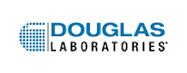 Douglas Laboratories®