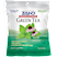 GreenTea Herbalozenge 15 lozenges Zand Herbal Z0026