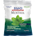 Menthol Herbalozenge  15 lozenges Zand Herbal Z0021