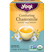 Comforting Chamomile 16 bags