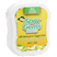 Spry Xylitol Gems Lemon Crème 40 ct Xlear XL2128