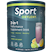 Sport Lemon Lime Burst 30 servings Oxylent VT2956