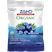 BlueBerries Herbalozenge 18 lozenges Zand Herbal Z0028