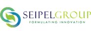 Seipel Group