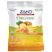 Organic HerbaLozenge Tropical 18 loz Zand Herbal Z00067