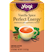 Perfect Energy Vanilla Spice 16 bags Yogi Teas Y20328